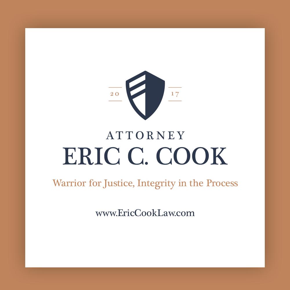 Eric-Cook-Social-Media-LOGO.jpg