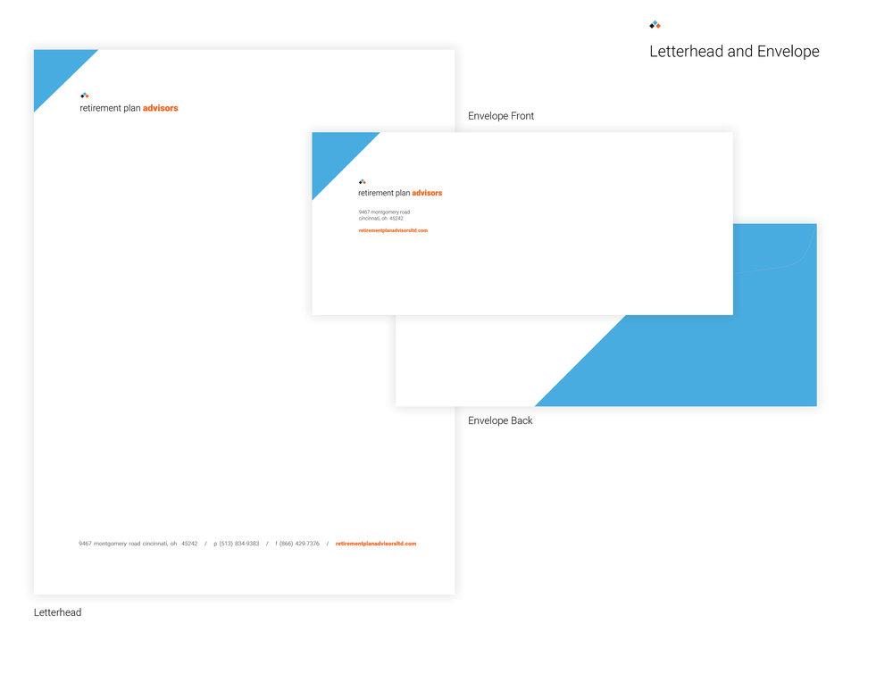 RPA Brand Guide6.jpg