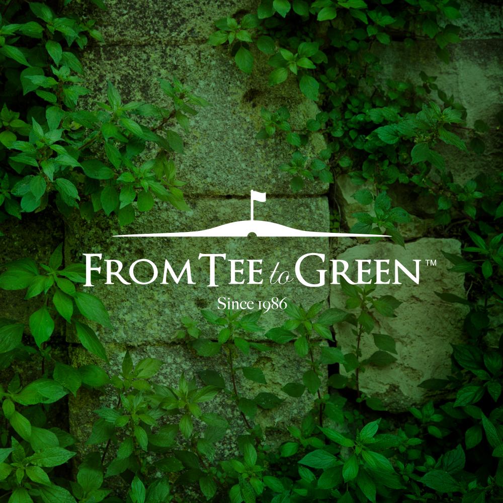 FTTG-Logo.jpg