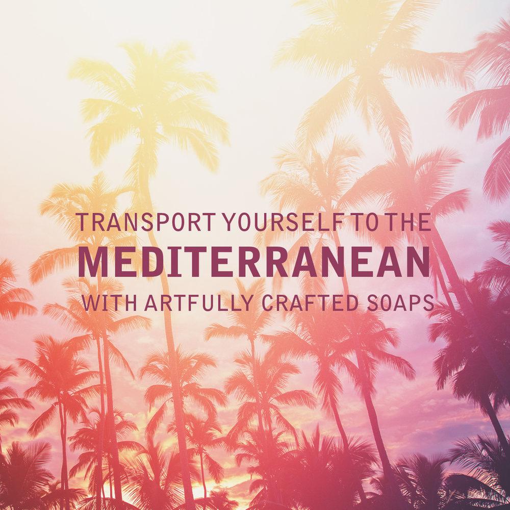 Mediterranean-517847258.jpg