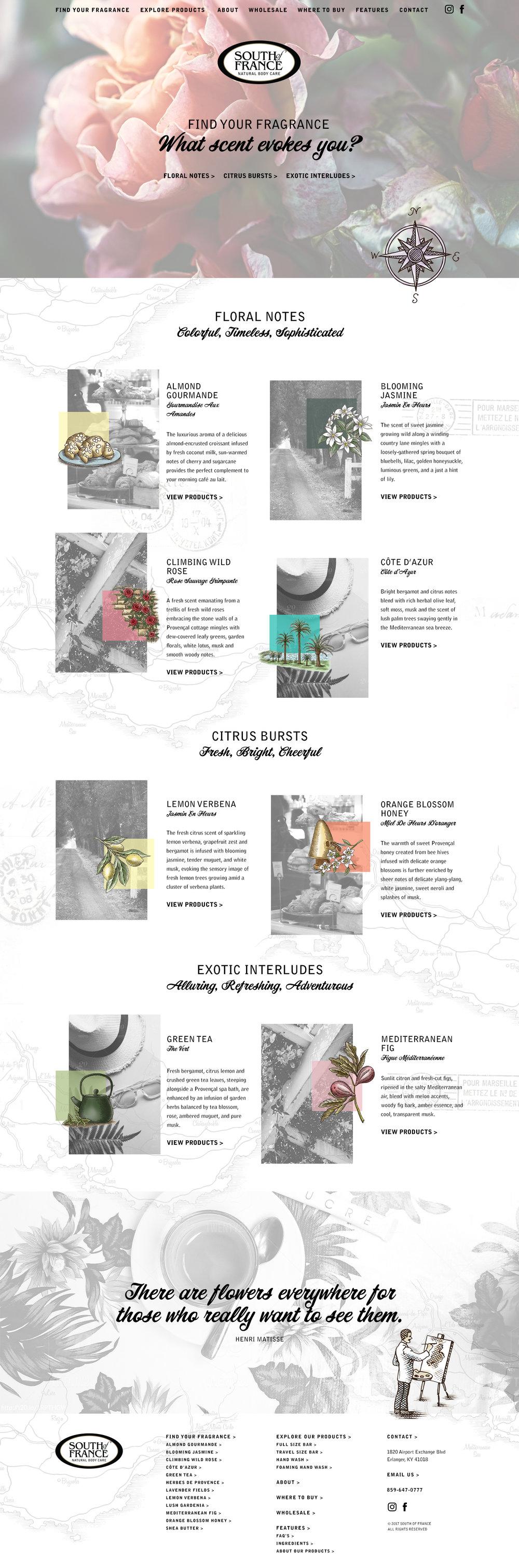 SOF-Find-Your-Fragrance.jpg