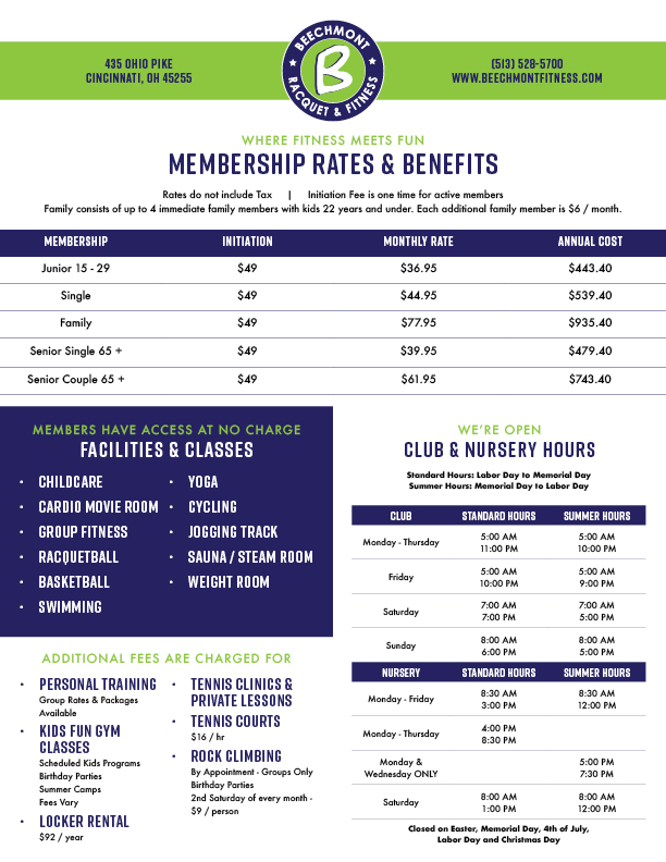 2018 BRF Membership Rates BLEED.jpg