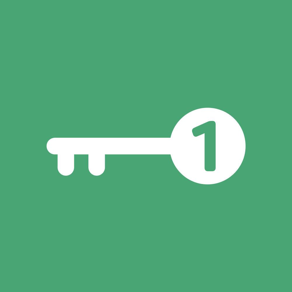 logo-key.jpg