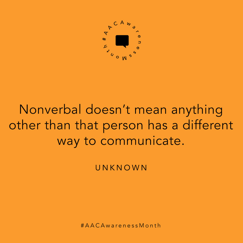 Quote-Nonverbal.jpg