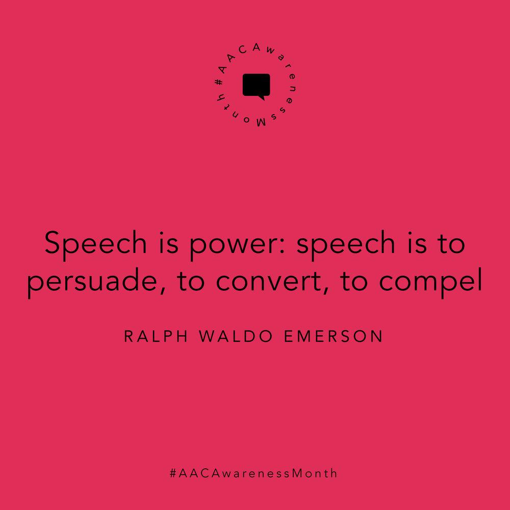 Quote-SpeechisPower.jpg