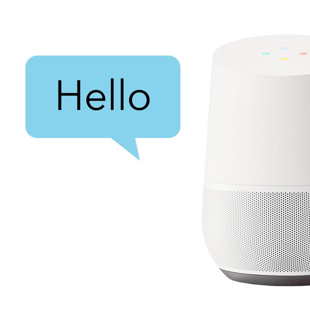 Hello-SmartSpeaker.jpg