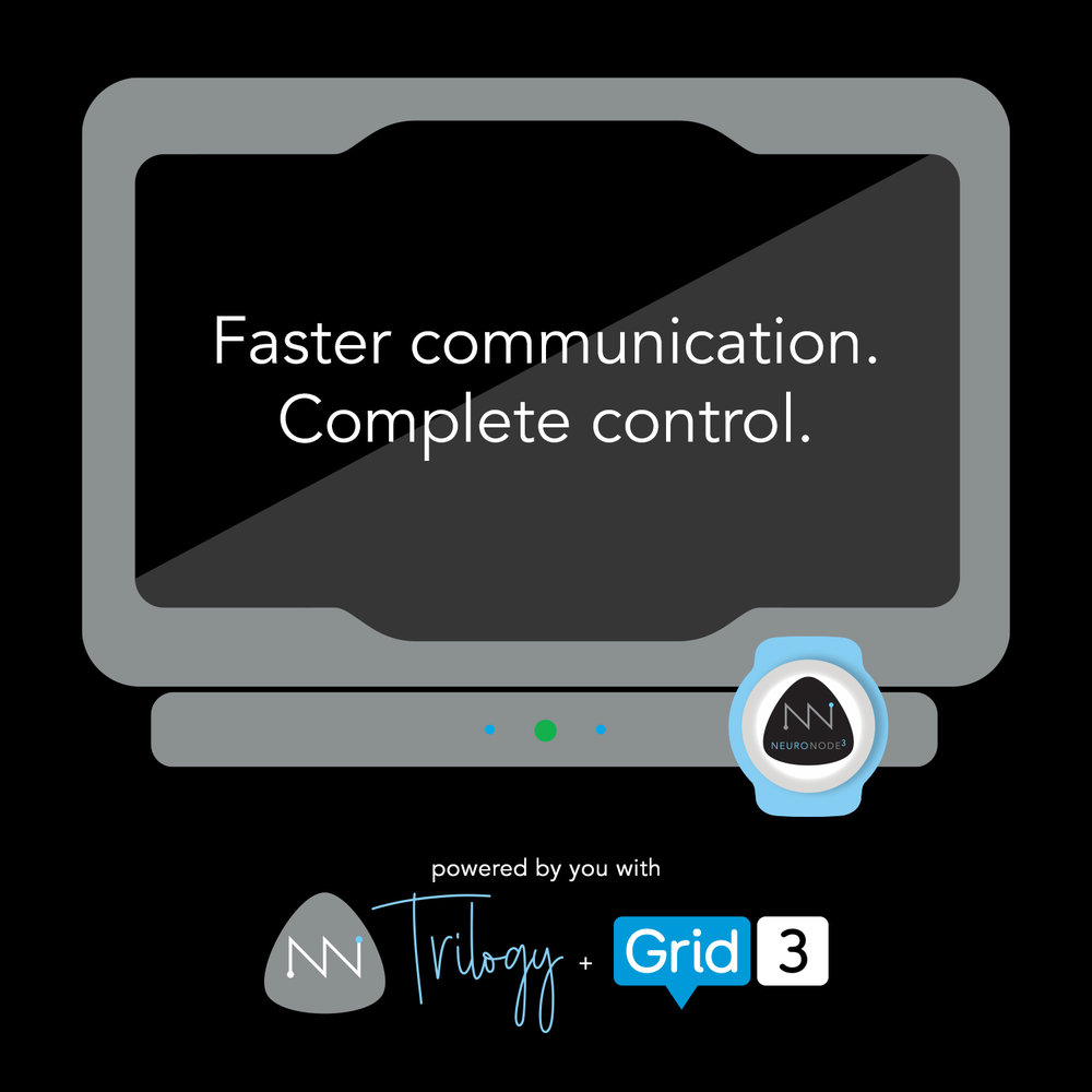 NN3-Faster-Communication.jpg