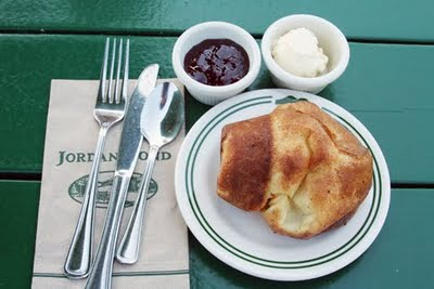 popover, jam & butter (from web)