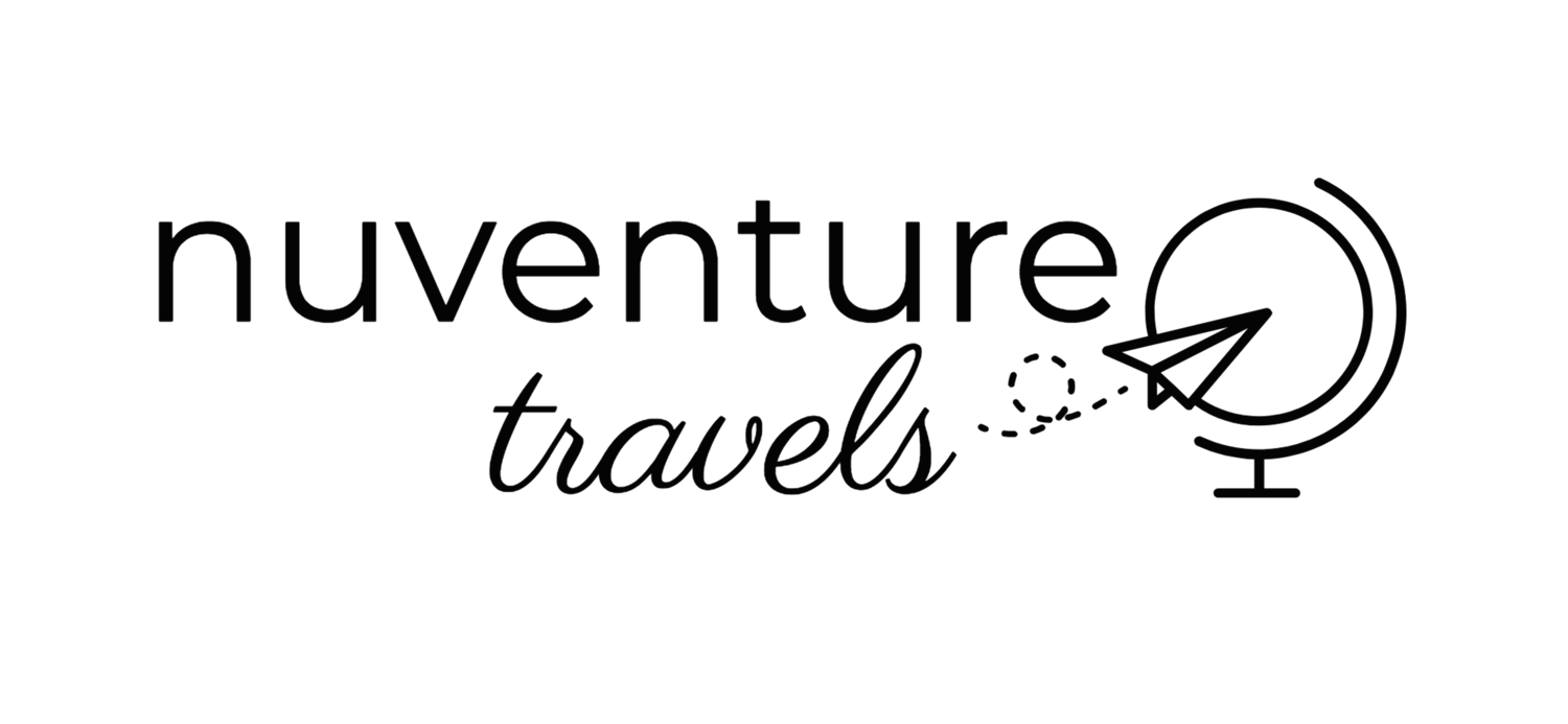 501 Questions: A Travel Game — Nuventure Travels