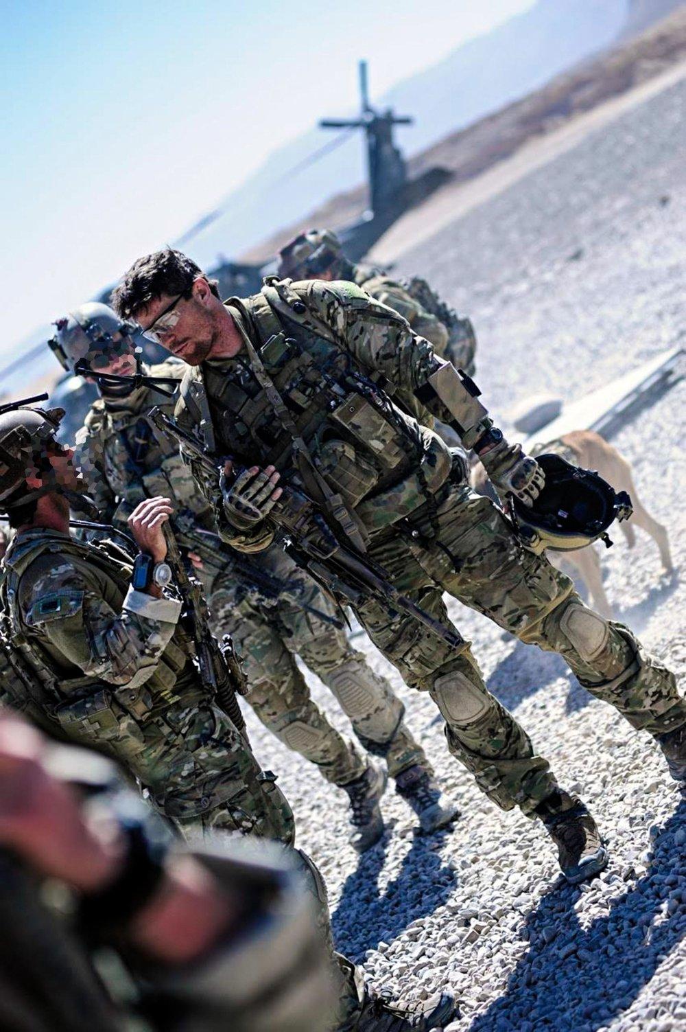 Surv army.jpg