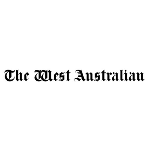 The West Australian logo.png