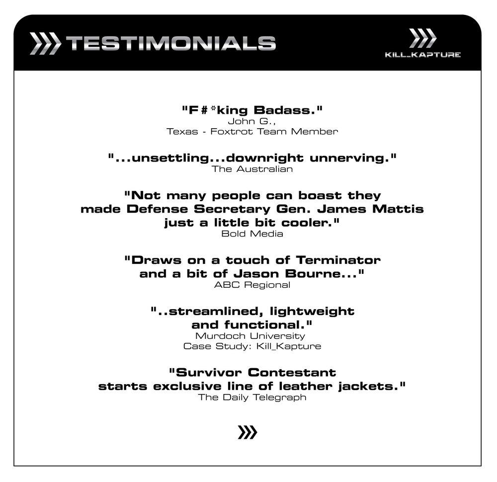 infographic-testimonials.jpg