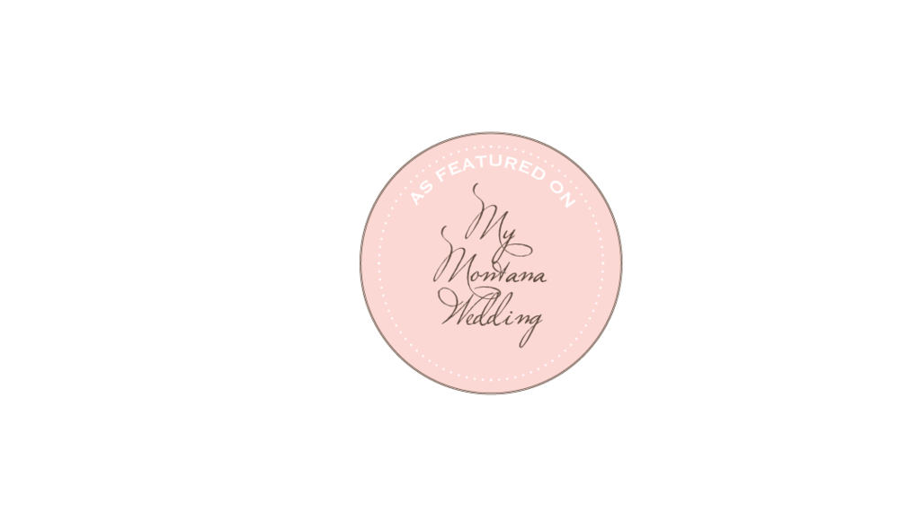 MMW featured button pink no date.png