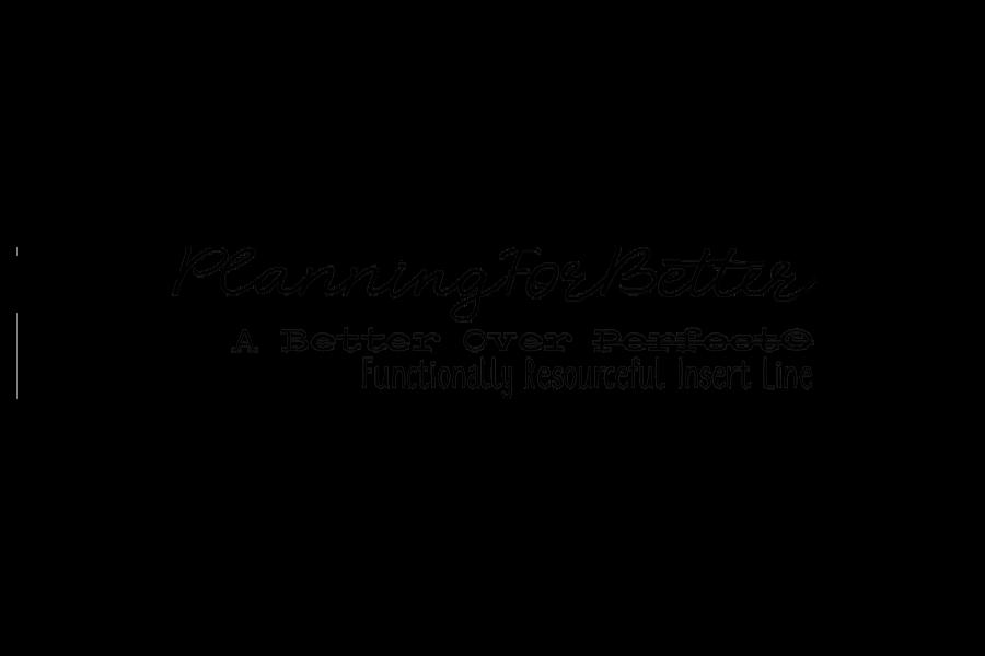 Planning for Better - Horizontal Logo - Black Transparent.png