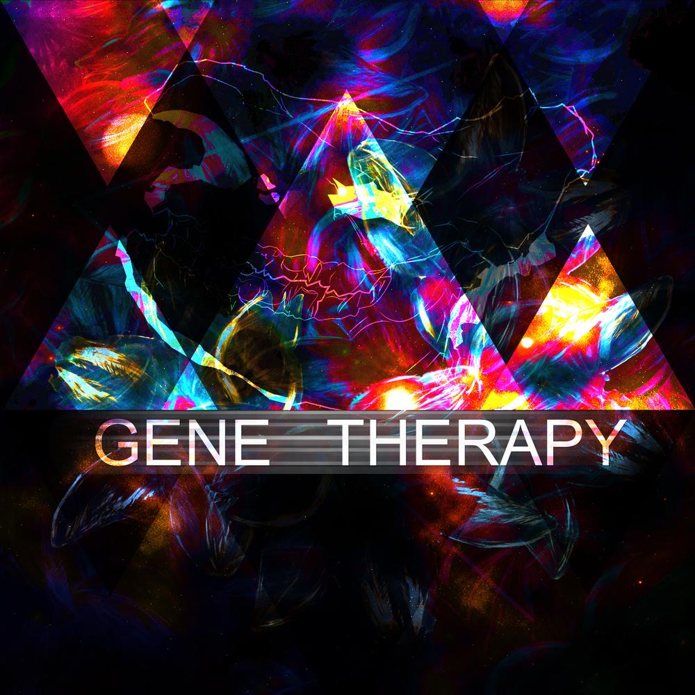 GENE THERAPY 2 (1).jpg