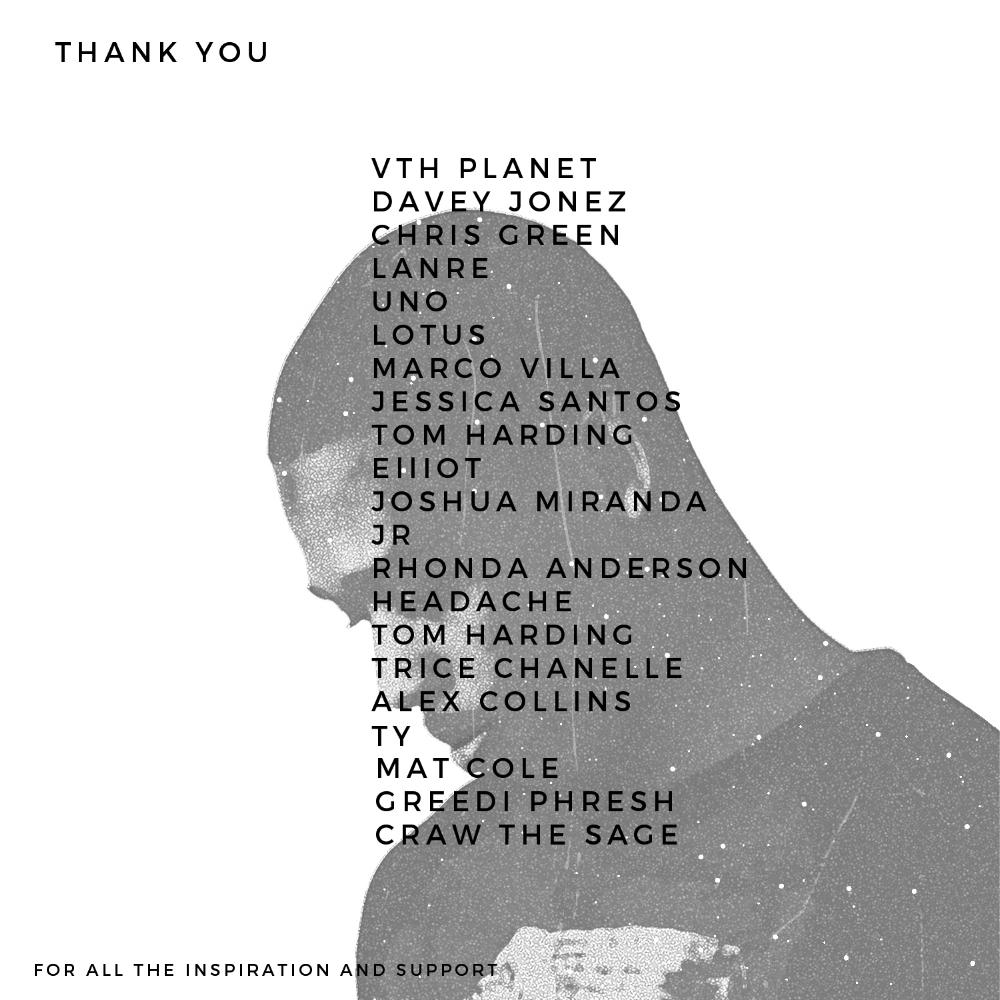Thank_You_Credits.jpg