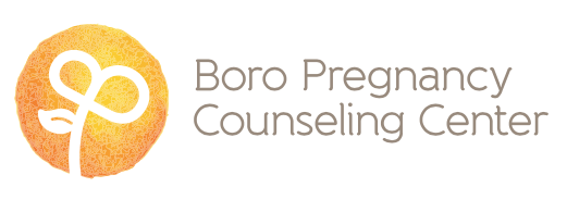 Boro Pregnancy Counseling Center