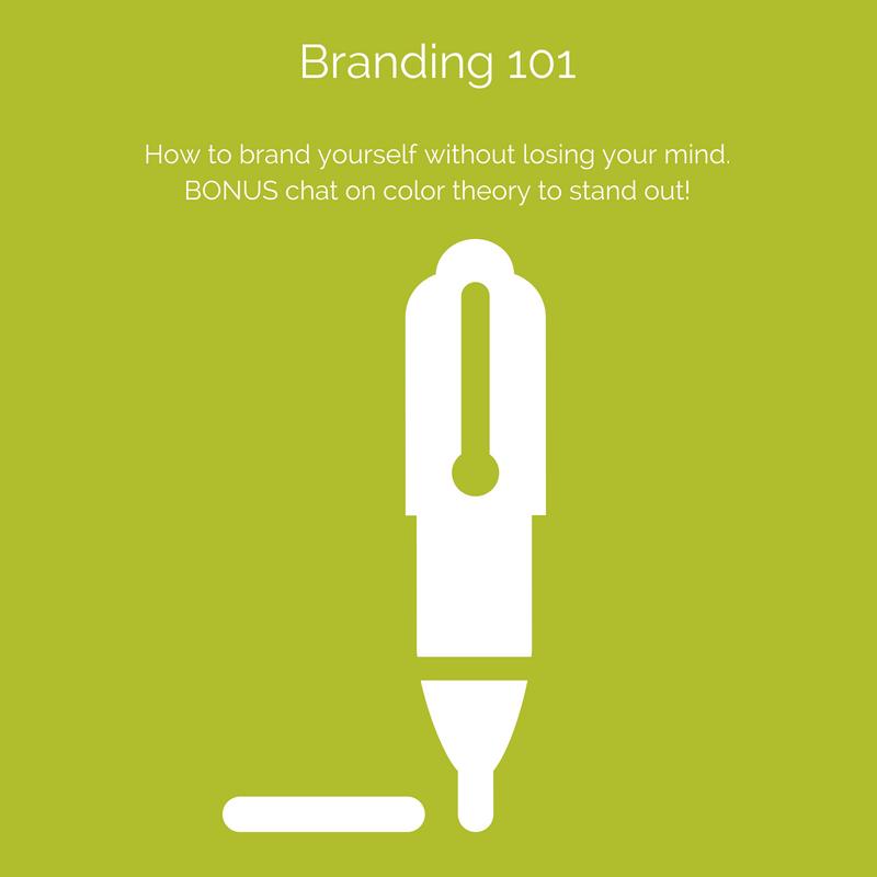 brandingTiles.png