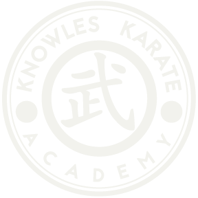 KNOWLES KARATE ACADEMY