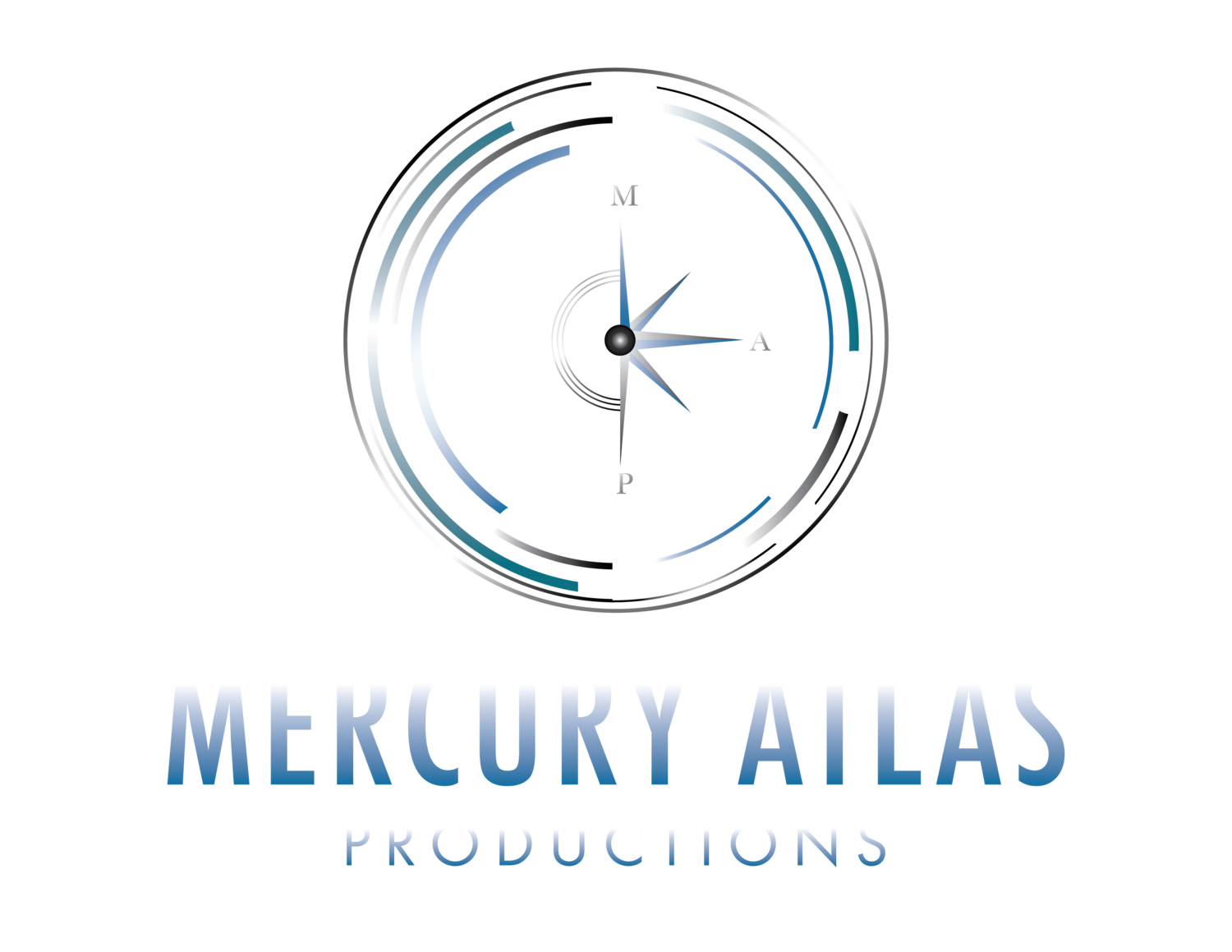 Mercury Atlas Productions