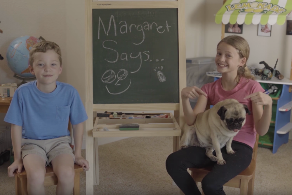 pug parenting.png