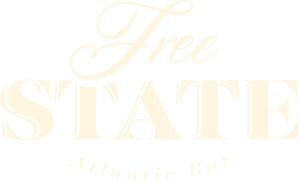 Free State - Atlantic Bar