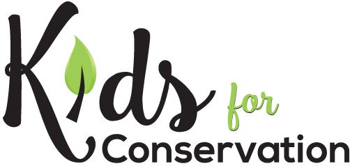 Kids for Conservation