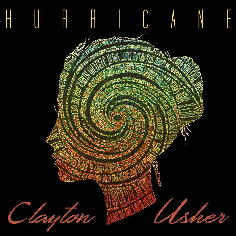 Clayton Album Art_Front_FINAL.jpg