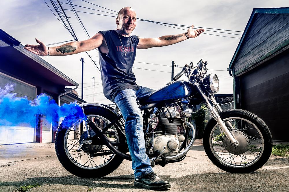Blue Moto-IMG_9799.jpg