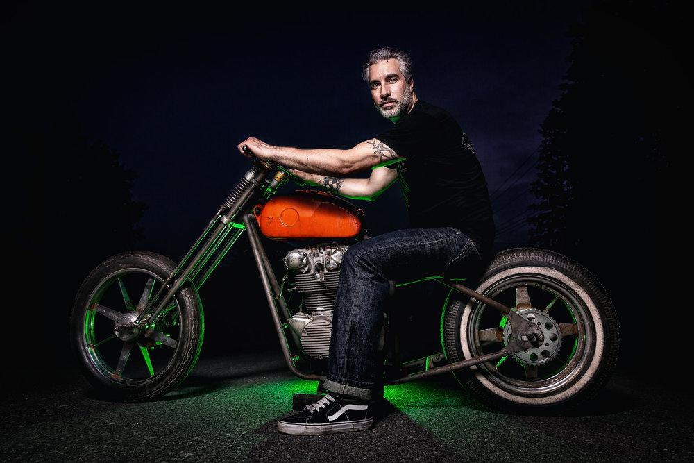Paul-Dutra-Orange-Moto-IMG_0789.jpg