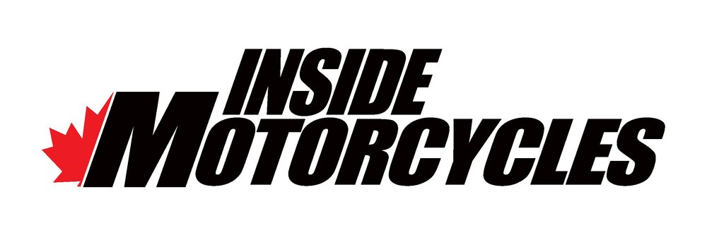 Inside Motorcycles.jpg