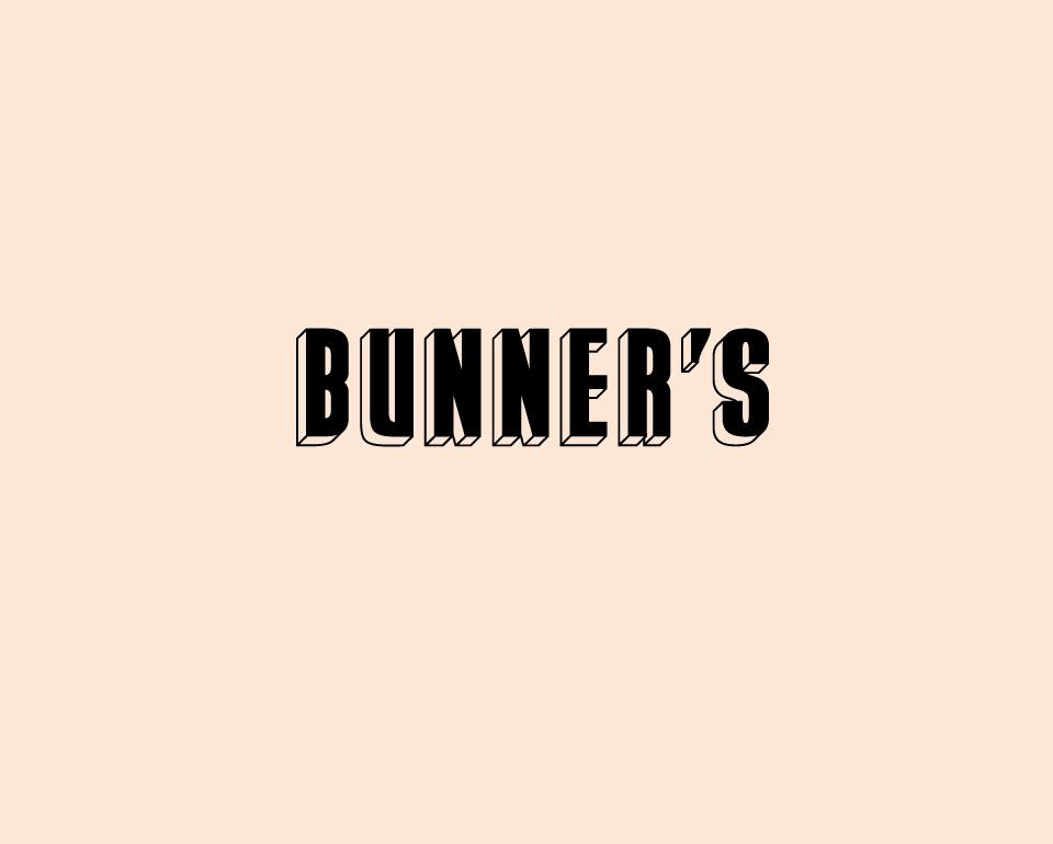 bunners.jpg