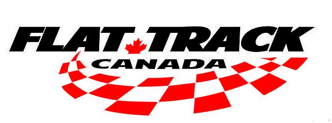 Flat Track Canada.jpg