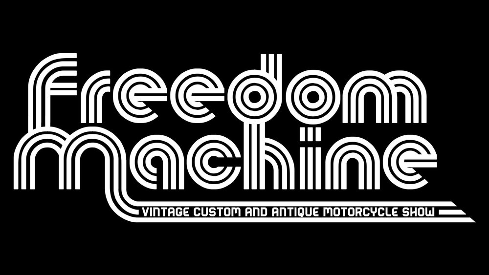 freedom machine.jpg
