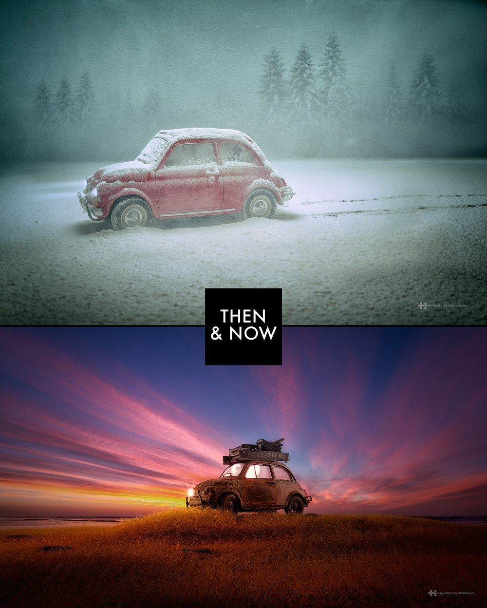 The-Love-Car-Then-and-Now.jpg