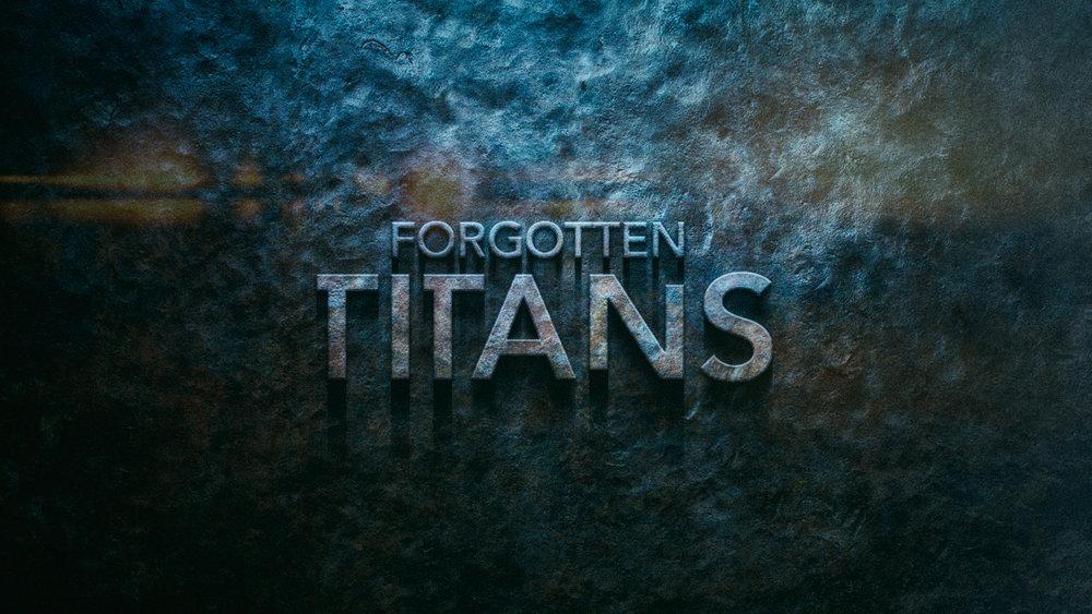 Cortinilla-Forgotten-Titans.jpg