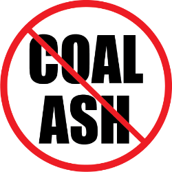 No Coal Ash-01.png