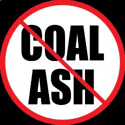 No Coal Ash-01.png