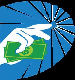 DOM Money in Politics Logo-01.png