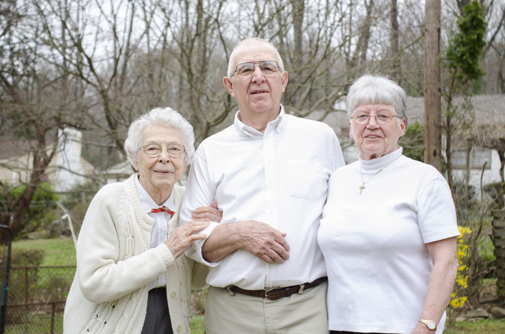 Stepp Family 1.JPG