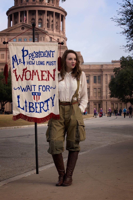 Womens march5.JPG