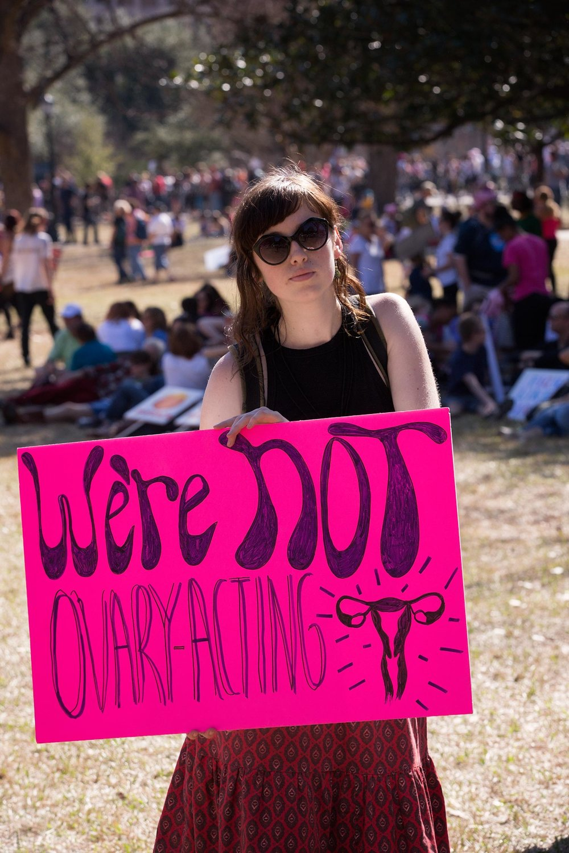 Womens march7.JPG