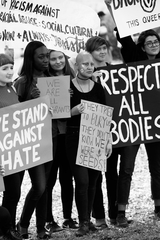 Womens march13.JPG