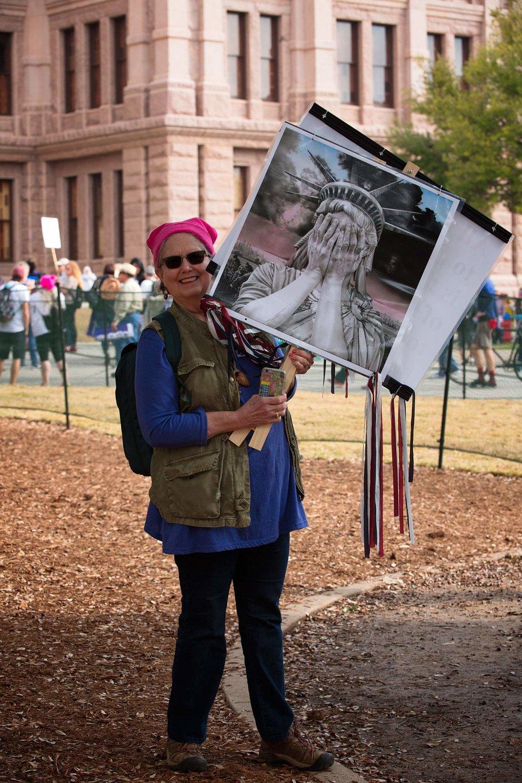 Womens march20.JPG
