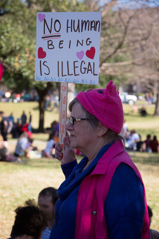 Womens march34.JPG