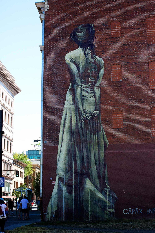 Portland13.JPG