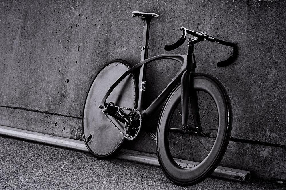 cycling13.JPG