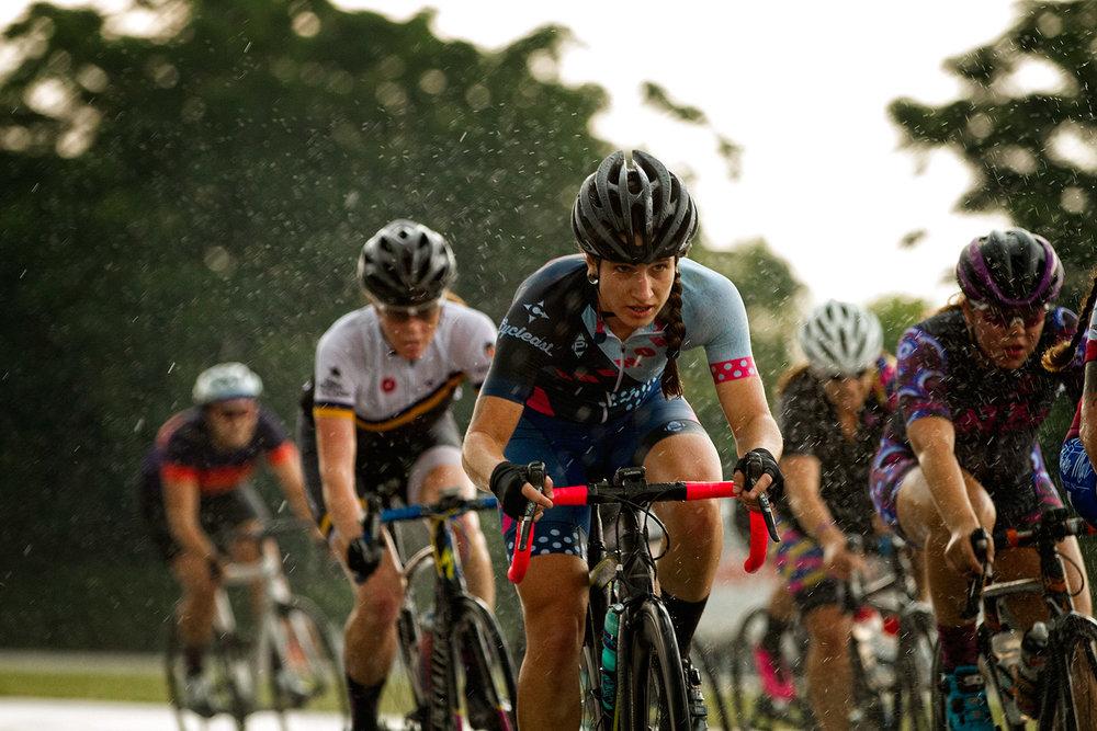 cycling44.JPG