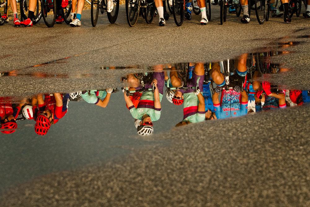 cycling50.JPG
