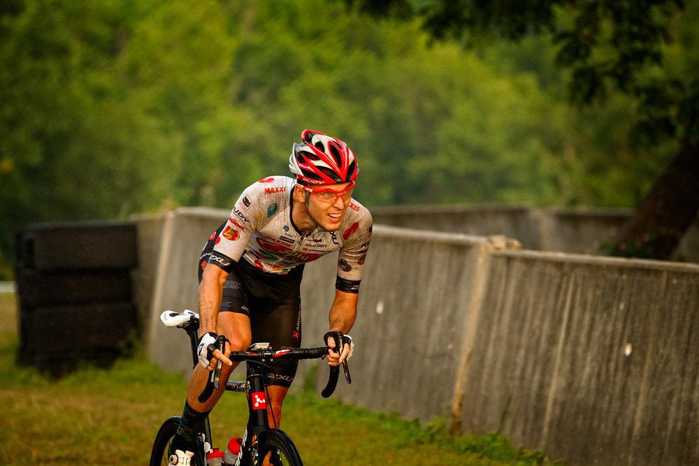 cycling56.JPG